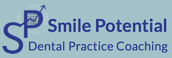 Dental Practice Coaching